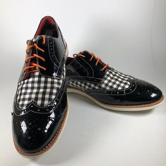 Johnston \u0026 Murphy Shoes   Johnston